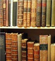 books02-619x685-medium.jpg