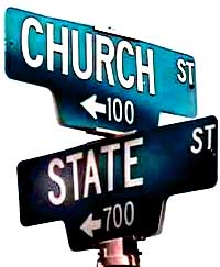 church-and-state-separation01.jpg