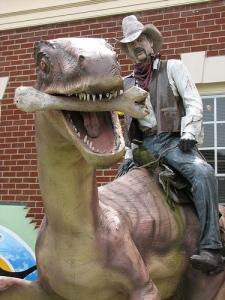 ride-the-dinosaur.jpg