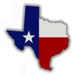 texas-logo big.jpg