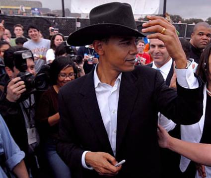 cowboy-carebear