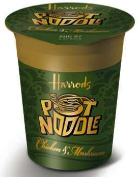 harrods-noodles