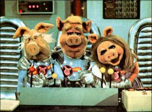 pigs_in_space