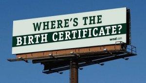 billboard-birth-certificate
