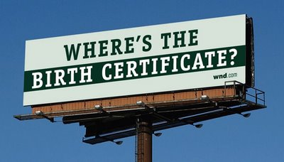 billboard-birth-certificate