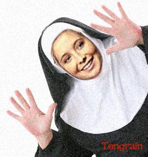 bristol-the-nun