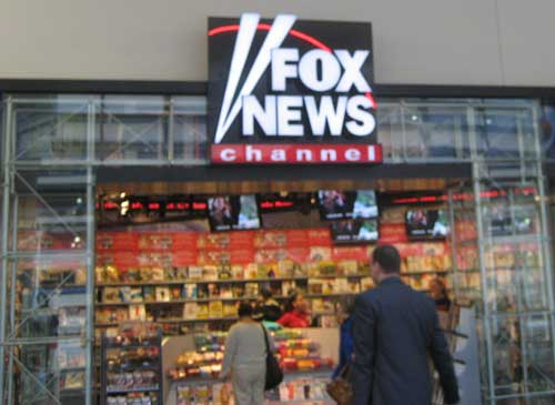 fox-news-store-minnesota