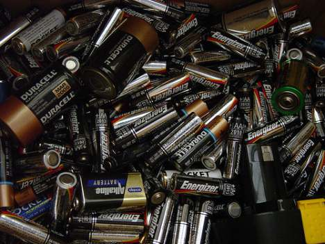 pile-alkaline-batteries