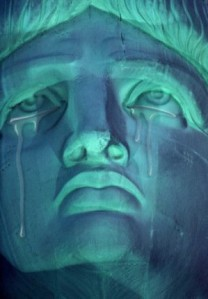 crying_liberty