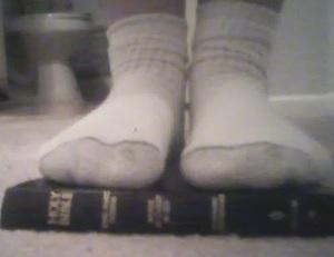 4e1fe-bible