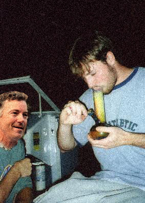 Rand-Paul-Typical-Stoners