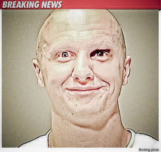 jared loughner Despite evidence that arizona shooting suspect jared loughner is mentally unstable, he was never declared mentally unfit by a court, so his name did not appear in the federal background-check .