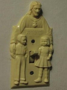 jeebus light switch