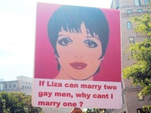 liza-minnelli-gay-marriage