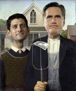 RepublicanGothic3