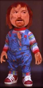 ChuckieToddDollW