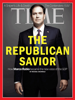 Time-with-Rubio