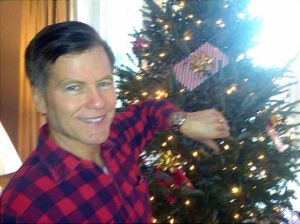 Rolex Bob McDonnell gets what he deserves