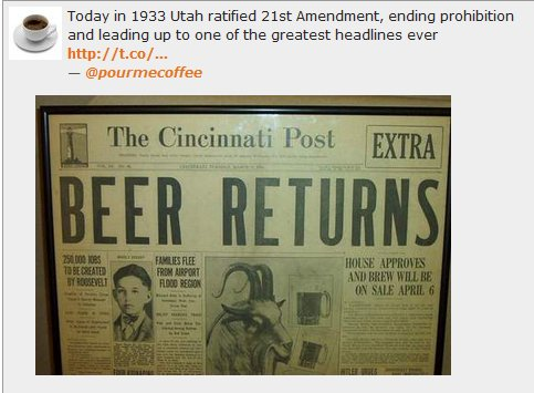 beer-returns