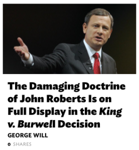 Damaging Doctrine
