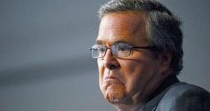 ¡JEB! is a son-of-a-Babs