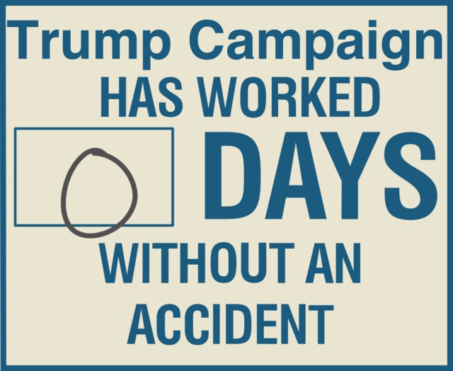 trump-days-since-accident