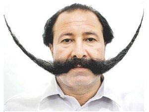 john_moustache-man