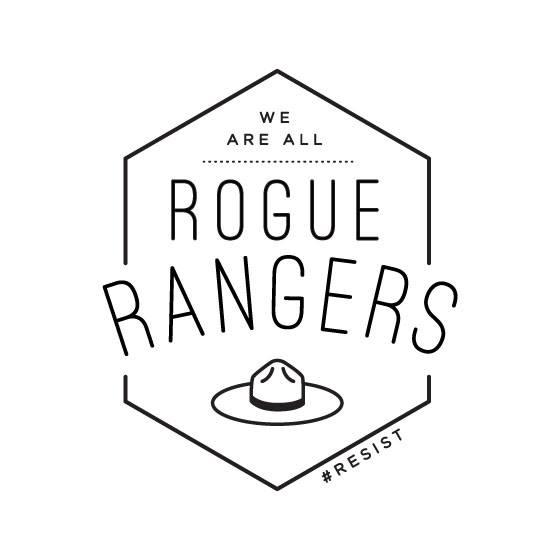 Rogue Rangers
