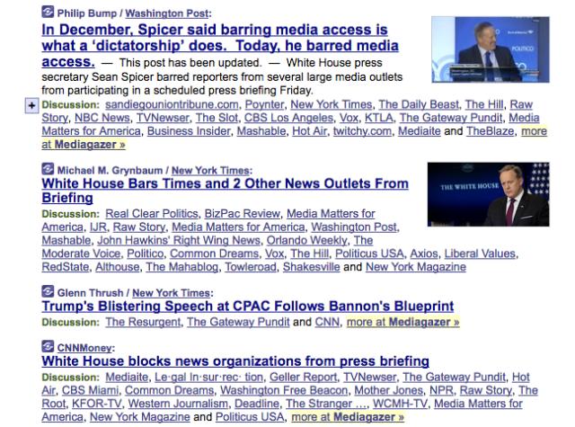 media-navel-gazing