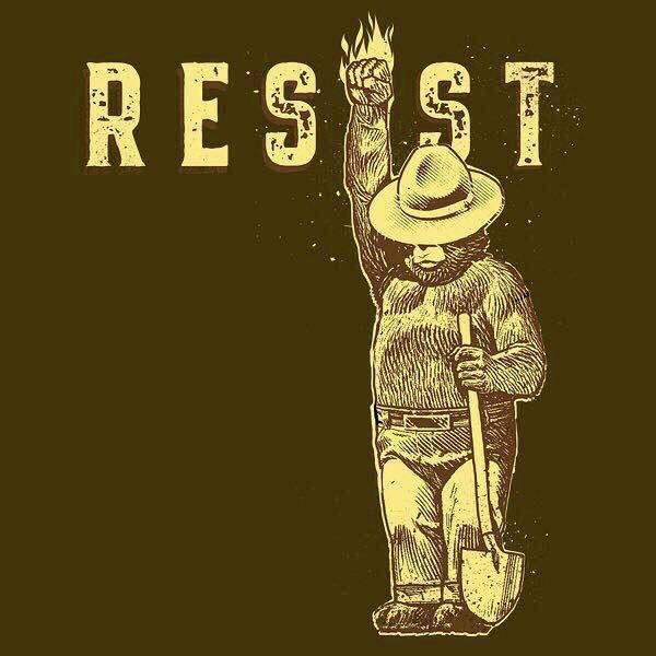 smokey-the-bear-resists