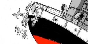 rats-jumping-ship-620x310