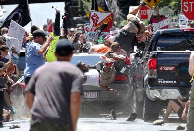 white-nationalist-rally-charlottesville-violence-19