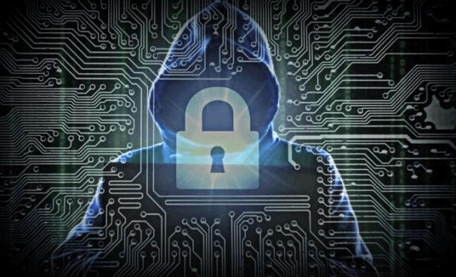 the cyber advocate