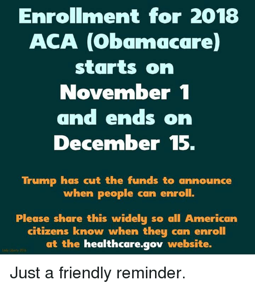 aca_signup_dates_reminder